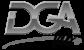 DGA Lab